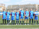 Славянский Кубок