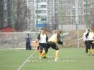 Славянский Кубок-2013 в Курске