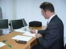 Всероссийский учебно-методический аттестационный семинар тренеров и судей, Уфа, март 2012 г.