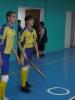 Чемпионат России по мини-лапте, Уфа, ноябрь 2010 года