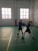 Первенство Краснодарского края по мини-лапте 13-14 лет