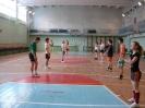 Спартакиада школьников Республики Башкортостан - 2009