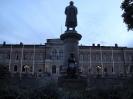 Русская лапта в г. Уппсала Швеция