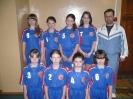 Всероссийский турнир в Курске