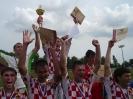 Открытый Кубок России