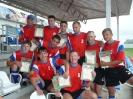 Участники кубка России