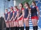 Всероссийский турнир по мини-лапте 28 мая 2016