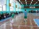 Чемпионат России по мини-лапте