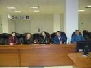 Комиссия по допуску команд