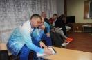 Всероссийские соревнования по мини-лапте в посёлке Крестцы Новгородской области