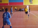 Всероссийские соревнования, г.Рязань, 2009 г.