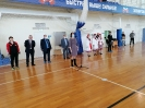 Звенигово. Открытие спортивного сезона 2021 года