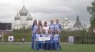 Ростов Великий принимает Чемпионат России