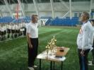Золотая Бита в Республике Марий Эл