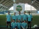Чемпионат России в Республике Марий Эл