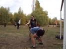 КЛУБ народных игр «Лапта Черноземья»